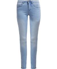 ONLY ONLULTIMATE Jeans Skinny light blue denim