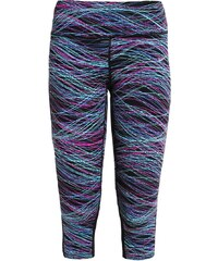 Nike Performance EPIC LUX Collants multicolor