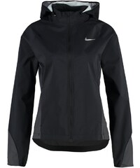 Nike Performance Veste de running black/anthracite
