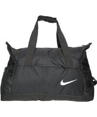 Nike Performance COURT TECH 2.0 Sac de sport noir/blanc