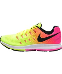 Nike Performance AIR ZOOM PEGASUS 33 Chaussures de running neutres multicolor
