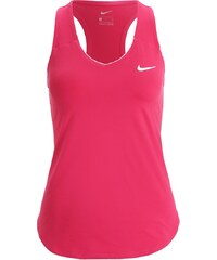 Nike Performance TEAM PURE Débardeur pink