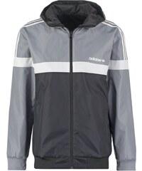 adidas Originals ITASCA Veste légère grey/black