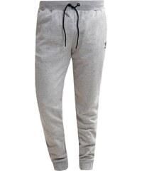 adidas Originals Pantalon de survêtement grey