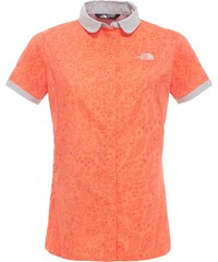 THE NORTH FACE Poloshirt Alicia