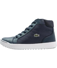 Lacoste EXPLORATEUR Baskets montantes navy