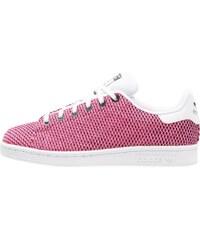 adidas Originals Baskets basses pink