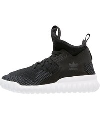 adidas Originals TUBULAR X PK Baskets montantes core black