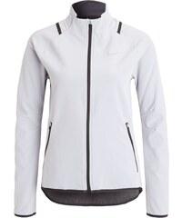 Nike Golf Veste softshell wolf grey/black