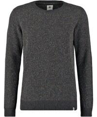 Element KAYDEN Pullover stone grey