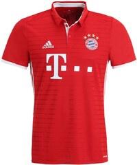 adidas Performance FC BAYERN MÜNCHEN Tshirt de sport rot/weiß