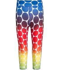 GAP Collants multicolor