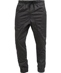 Produkt JJAKM Pantalon de survêtement phantom
