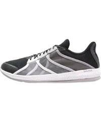 adidas Performance GYMBREAKER BOUNCE Chaussures d'entraînement et de fitness core black/night metallic/solid grey