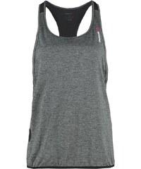 Reebok Tshirt de sport gravel
