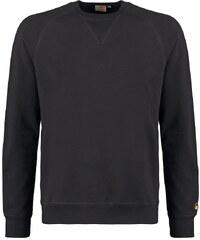 Carhartt WIP CHASE Sweatshirt black