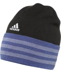 adidas Performance REAL MADRID Bonnet black