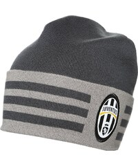 adidas Performance JUVENTUS TURIN Bonnet dark grey
