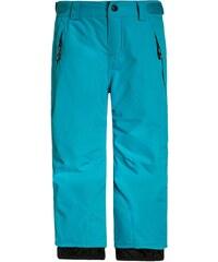 O'Neill ANVIL Pantalon de ski lichtblauw
