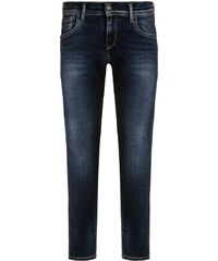 Pepe Jeans FINLY Jeans Skinny denim