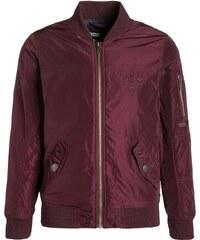 Pepe Jeans ALLEN Veste d'hiver burgundy
