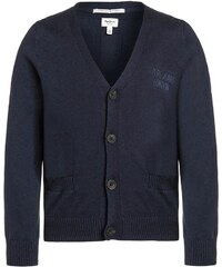 Pepe Jeans FRED Gilet ink