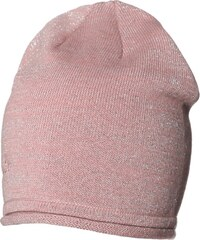 Pepe Jeans ROMY Bonnet soft pink