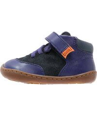 Camper PEU CAMI Chaussures premiers pas vibe/navy/miel