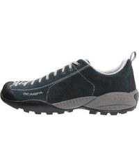 Scarpa MOJITO GTX Chaussures de marche ottanio
