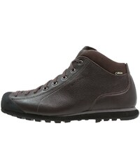 Scarpa MOJITO BASIC GTX Bottines de randonnée brown