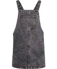 New Look 915 Generation Robe en jean mid grey