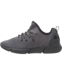 Cortica INFINITY 2.0 Baskets basses charcoal