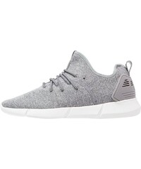 Cortica INFINITY 2.0 Baskets basses grey marl
