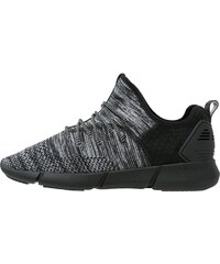 Cortica INFINITY 2.0 Baskets basses grey/black