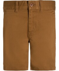 DC Shoes WORKER Short wheat