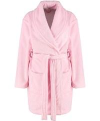 Zalando Essentials Peignoir pink