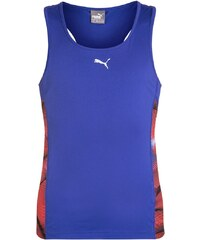 Puma ACTIVE Tshirt de sport royal blue