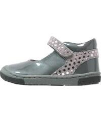 Mod 8 IT Chaussures premiers pas gris fonce