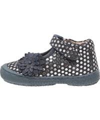 Mod 8 SELFIE Chaussures premiers pas marine
