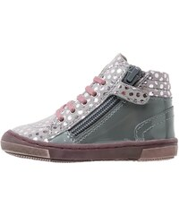 Mod 8 IRENE Chaussures premiers pas gris