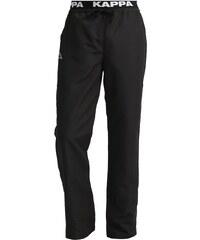 Kappa VARID Pantalon de survêtement black
