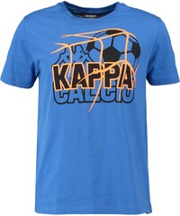 Kappa ZWI Tshirt imprimé royal