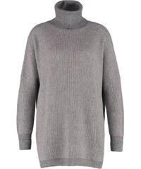 Delicatelove Pullover kit/silver