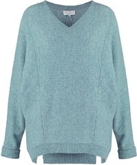 Delicatelove Pullover mint