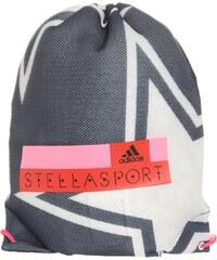 adidas Performance STELLA SPORT Sac de sport night indigo/white