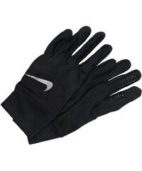 Nike Performance Gants black/silver