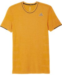 adidas Performance ADISTAR Tshirt de sport eqt orange