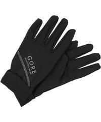 Gore Running Wear ESSENTIAL Gants black