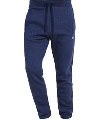 adidas Originals Pantalon de survêtement collegiate navy
