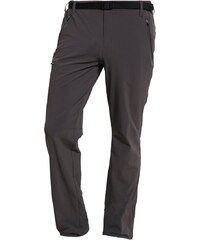 Regatta XERT II Pantalon classique seal grey